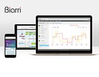 Biarri Tools Platform