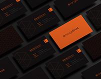 Branding - OrangePrint