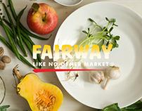 Fairway Market Concepts