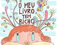 Proposta Prémio Literatura Infantil Pingo Doce 2016