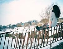 Iryna. february. 2014