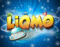 Liqmo -  Game