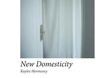 New Domesticity