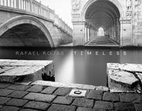 Rafael Rojas: Timeless