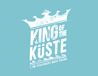 King Of The Küste