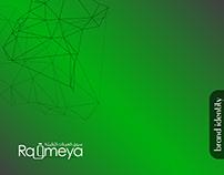 Company Branding Part I (Raqmeya)