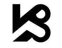 Grid Letterform
