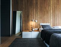 Apartment K160