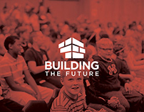 Building the Future - Church Funding Initiative
