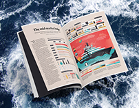 BOAT Int. Magazine - The Mid-Market Bulge