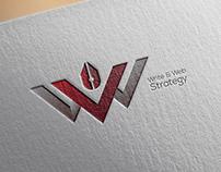 Write&Web strategy