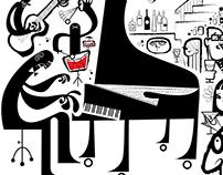 KUVO-FM Jazz Fest 2016