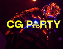 CG Party XX