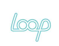 Loop - App Branding