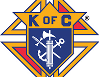 Knights of Columbus Scholarship Opportunities