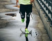 I_Adidas-Running
