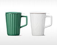 Teavana Teaware