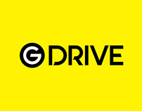 G-Drive (Uber Taxi's)