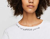 Product Development: T-Shirt