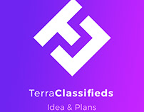 TerraClassifieds - classifieds WordPress plugin idea