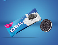Oreo | Unofficial Social Media Campaign