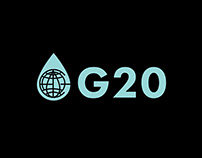 G20 | A Thirst Project Initiative