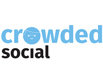 Crowded Social