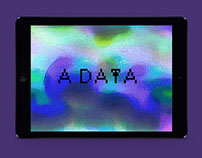 A DATA A DAY