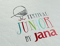 Junior festival