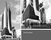 Torre Lamed