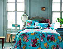 H&M Home Fall 2012