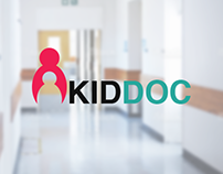 Doctors For Kids | A Medical Website