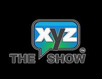 XYZ Show Bumpers