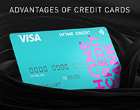 Home Credit Bank Presentation