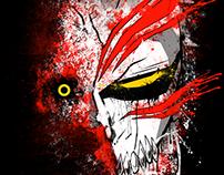 Ichigo Stencil