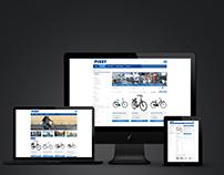 Piest Webshop