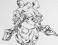 2015.10.23. drawing