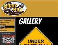 Bundy Hill Offroad's Website