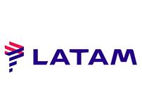 Booklet | LATAM