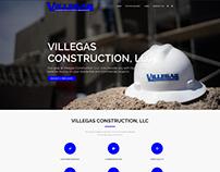 Villegas Construction