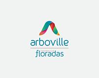 Floradas Arboville