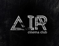 Air Cinema Club