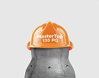 Hello. MasterTop