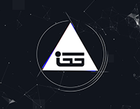 IGG - Promo video