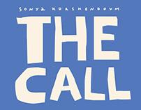 The Call Comics