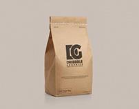 https://dailymockup.com/downloads/free-paper-bag-mockup