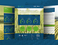 FIESP ICAGRO - First Version
