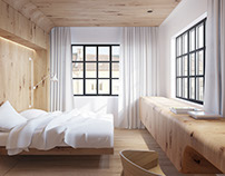 Apartment V05