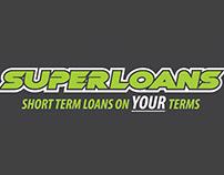 Superloans - NZ