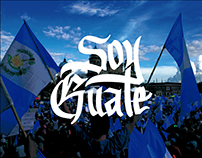 Soy Guate
